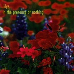 In the Presence of Nothing