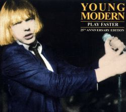 Young Modern - Play Faster