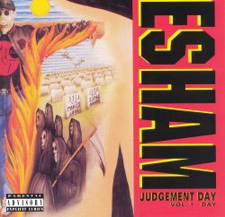 Judgement Day, Vol. 1
