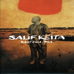 african music encyclopedia salif keita - 250×250