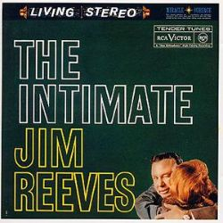 Intimate Jim Reeves