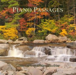 Piano Passages