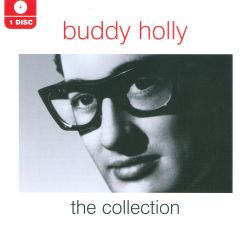 Buddy Holly - Collection