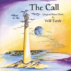 Will Tuttle - The Call