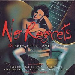 no regrets 15 soft rock love songs various artists songs reviews credits allmusic. Black Bedroom Furniture Sets. Home Design Ideas