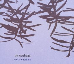 Archaic Spines