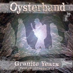 Granite Years: Best of 1986-1997