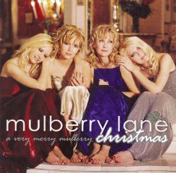 Mulberry Lane - A Very Mulberry Christmas: Wisconsin Version