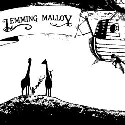 Lemming Malloy - Avalauncher