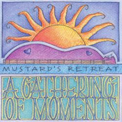 A Gathering of Moments