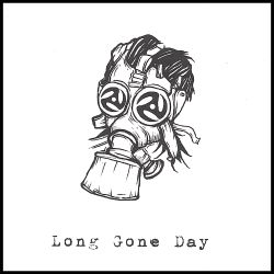 Long Gone Day - Long Gone Day