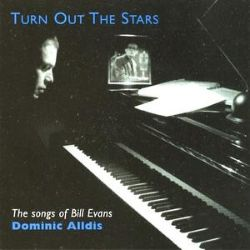 Turn Out the Stars: The Songs of Bill Evans