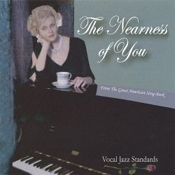 Nan-Ciy - The Nearness of You