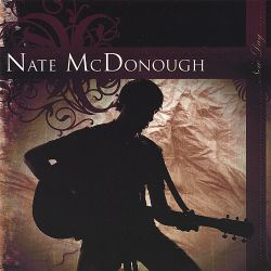 Nate McDonough - New Day