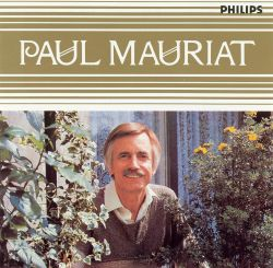 Paul Mauriat & His Orchestra - Digital Best