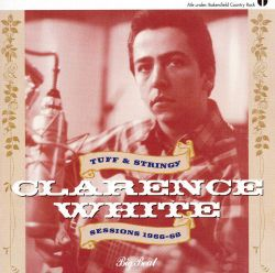 Tuff and Stringy Sessions 1966-68