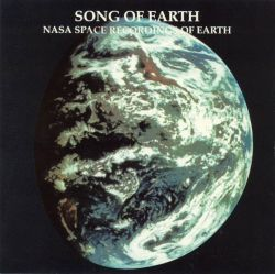 Song Of Earth - Song of Earth
