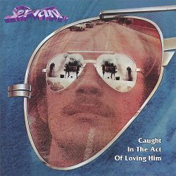 Servant - Caught in the Act of Loving Him