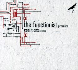 Functionist - Coalitions, Pt. 1