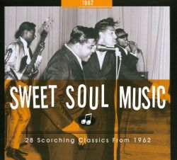 soul music sweet 1962 classics southern deep scorching artists album various catfish chitlins