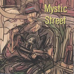 Rapid Cycle - Mystic Street