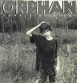 Orphan - Lonely at Night
