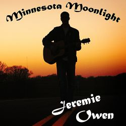 Jeremie Owen - Minnesota Moonlight