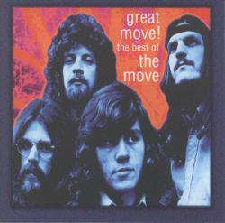 Great Move! The Best of the Move