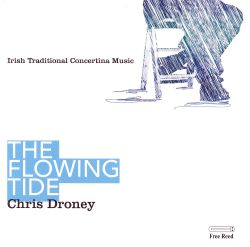 Christopher Droney - The Flowing Tide