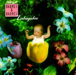 Zabagabee: Best of Barnes & Barnes