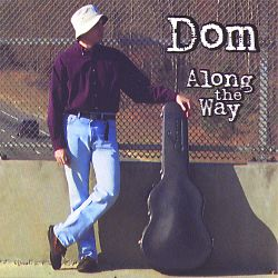 Dom - Along the Way