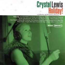 Holiday!: A Collection of Christmas Classics