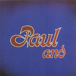 Paul And