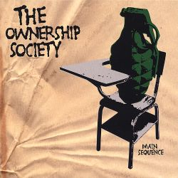 Main Sequence - The Ownership Society