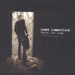 James Summerfield - Paint the Road