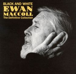 Black and White: The Definitive Collection