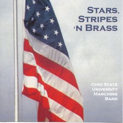Stars, Stripes 'N Bass