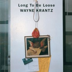 Long to Be Loose