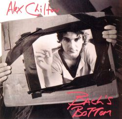 Alex Chilton - Bach's Bottom