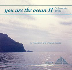 You Are the Ocean, Vol. 2