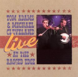 Live at the Ragged Edge