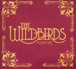 The Wildbirds