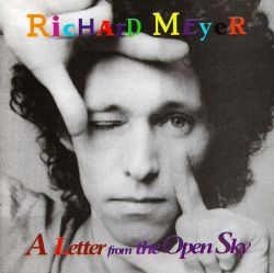 A Letter from the Open Sky