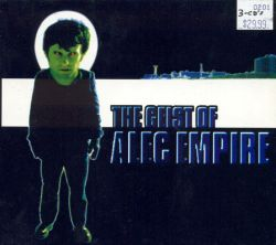 The Geist of Alec Empire