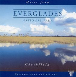 Music from Everglades National Park