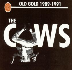Old Gold: 1989-1991