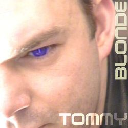Tommy - Blonde