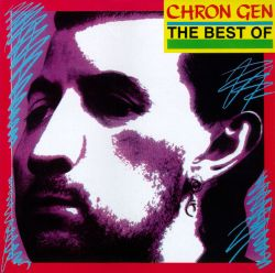 Chron Gen - The Best of Chron Gen