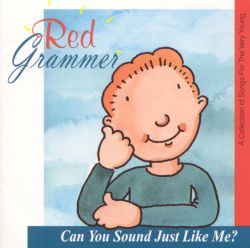 Can You Sound Just Like Me?