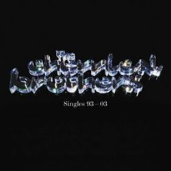 The Chemical Brothers - Singles 93-03 [DVD]